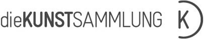 Logo Kunstsammlung